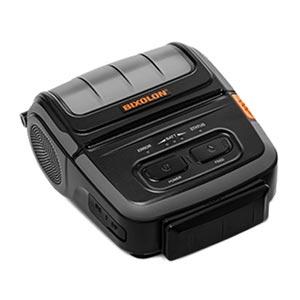 فیش پرینتر بیکسلون Mobile printer Bixolon R310