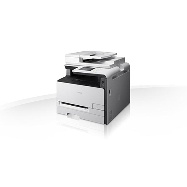 پرینتر سه کاره لیزری رنگی کانن Canon MF632cn