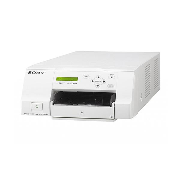 پرینتر پزشکی حرارتی سونی Sony UP-D25MD