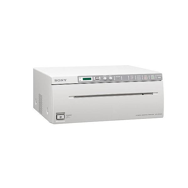 پرینتر پزشکی حرارتی سونی SONY UP-970AD