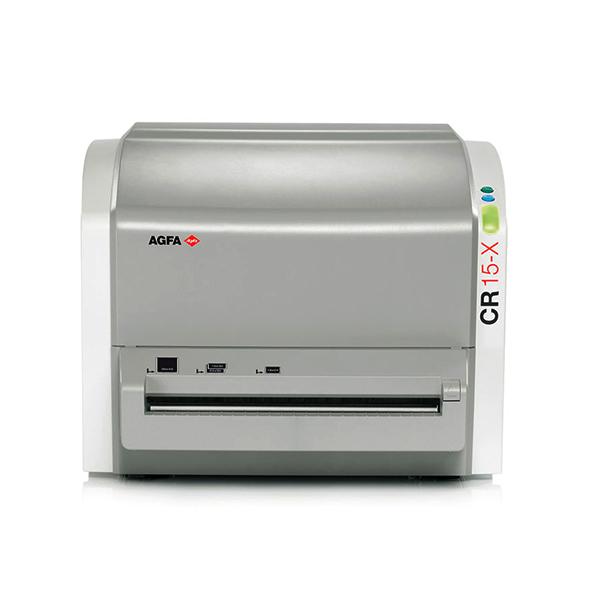 پرینتر پزشکی لیزری آگفا Agfa CR 15-X