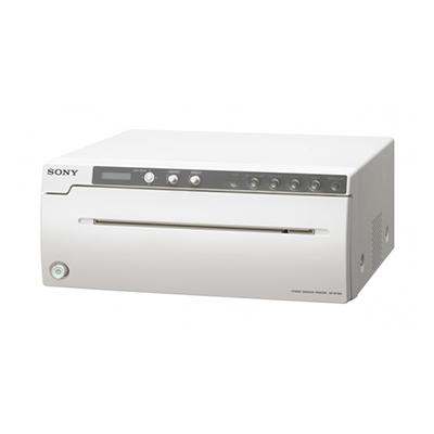 پرینتر پزشکی حرارتی سونی Sony UP-971AD