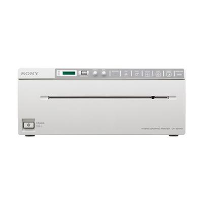 پرینتر پزشکی حرارتی سونی Sony UP-990AD