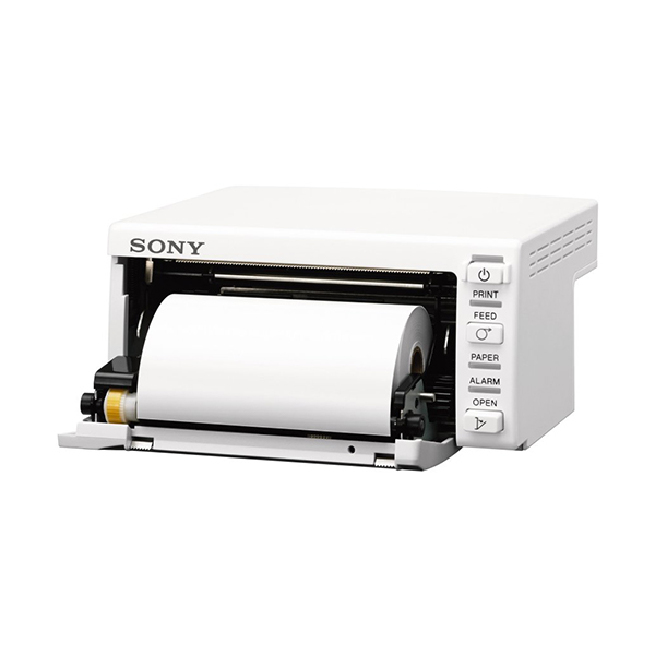 پرینتر پزشکی حرارتی سونی Sony UP-D711MD