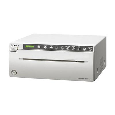 پرینتر پزشکی حرارتی سونی SONY UP-991AD
