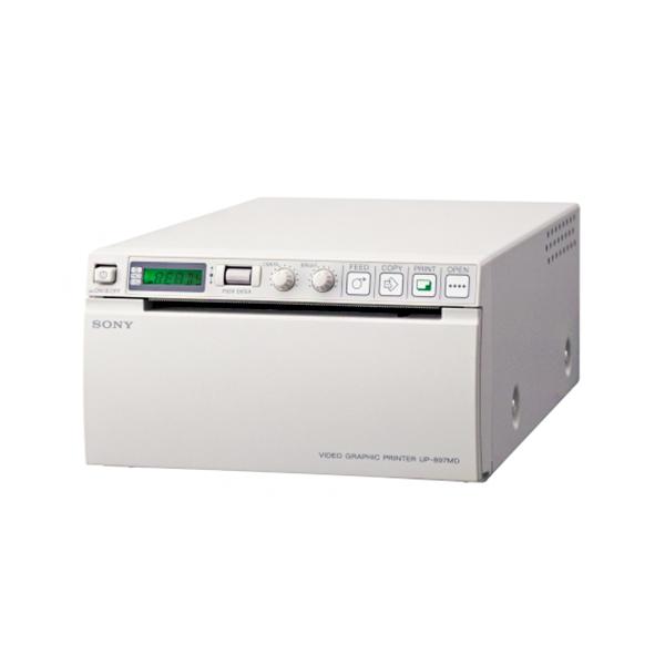 پرینتر پزشکی حرارتی سونی Sony UP-897MD