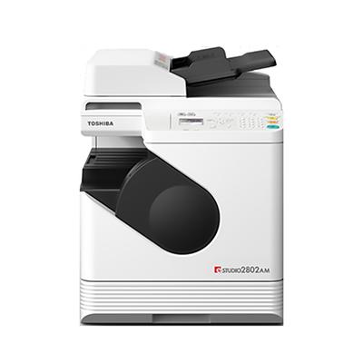 دستگاه کپی توشیبا Toshiba 2802AM