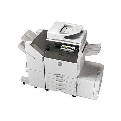 دستگاه کپی شارپ Sharp MX-M3050