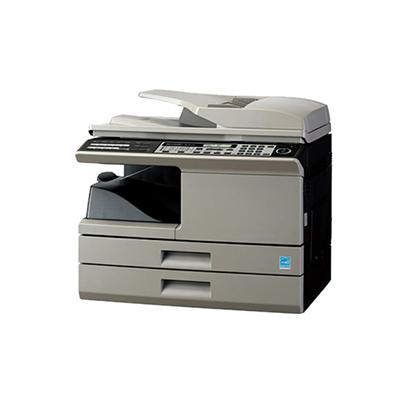 دستگاه کپی شارپ Sharp MX-X201D