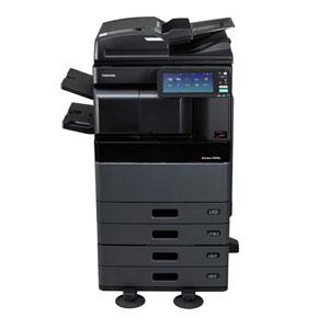 دستگاه کپی توشیبا Toshiba e-studio 2303AM