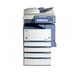 دستگاه کپی توشیبا TOSHIBA e-studio 450
