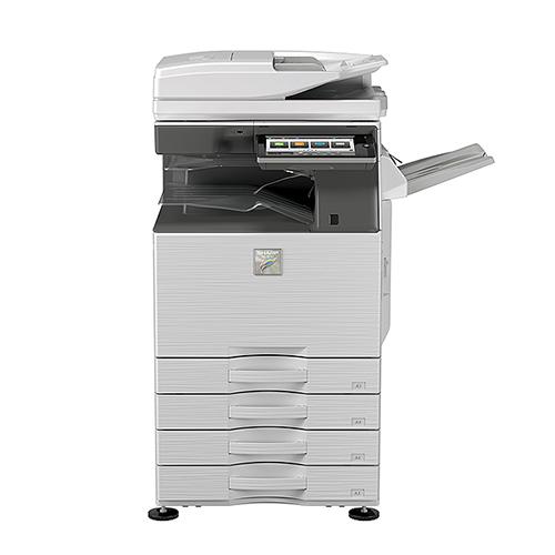دستگاه کپی شارپ Sharp MX-3551