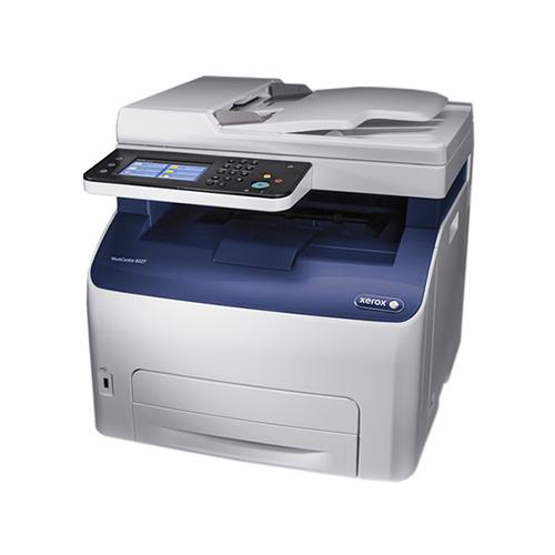 دستگاه کپی زیراکس Xerox 6027