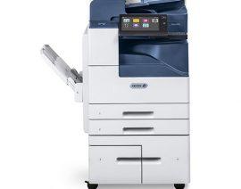 دستگاه کپی زیراکس Xerox B8065
