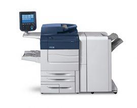 دستگاه کپی زیراکس Xerox D136