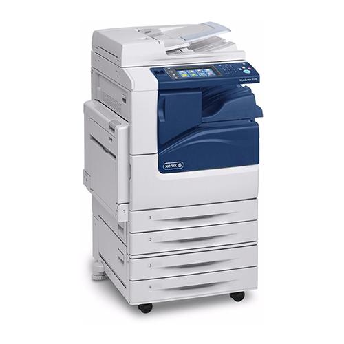 دستگاه کپی زیراکس Xerox WorkCentre 7220