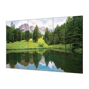 ویدئو وال شارپ Video Wall Sharp PN-V601A